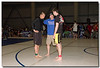 Grapplers Quest April 2007 001