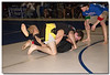 Grapplers Quest April 2007 003