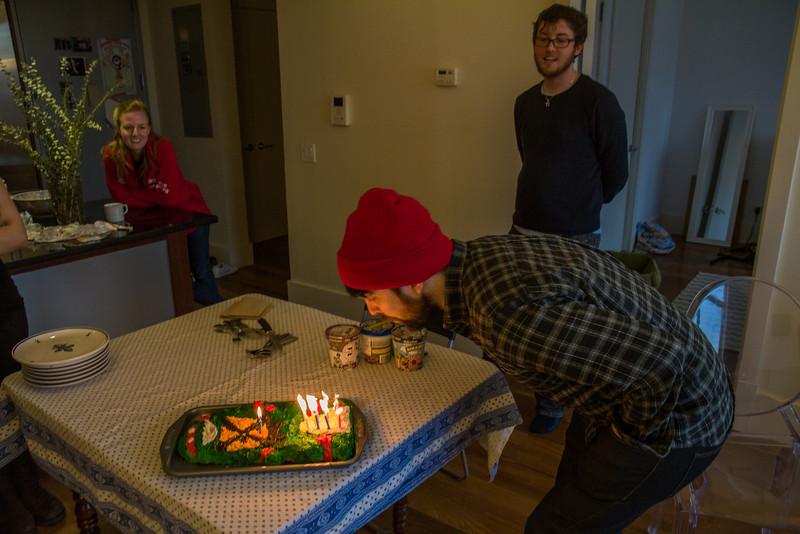 20140301-Matthew-Birthday-172