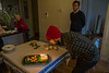 20140301-Matthew-Birthday-172