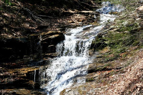 waterfalls-6