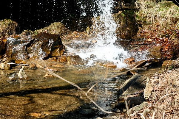 waterfalls-16