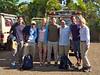 Matthew's Kilimanjaro Sept 2013DSCN1002 NRW25 of 613 25