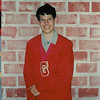 Graduation-JUne 1998