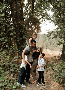 Alexandria Vail Photography Family Session Kaweah Oaks Preserve Mattos 012