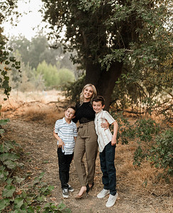 Alexandria Vail Photography Family Session Kaweah Oaks Preserve Mattos 023