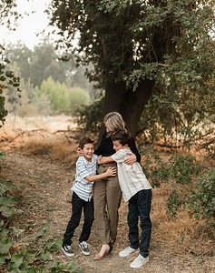 Alexandria Vail Photography Family Session Kaweah Oaks Preserve Mattos 026