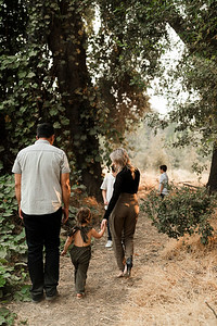 Alexandria Vail Photography Family Session Kaweah Oaks Preserve Mattos 008