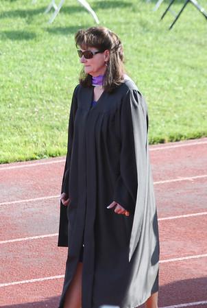 Matt's Graduation 6-9-2011
