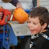 2013Matt_Mushroom_pumpkin6316.jpg