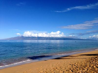 Maui - 2014