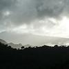 View across from St. Gabriel's Church, Wailua
