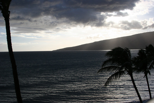 MauiVacation