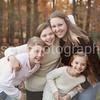 Mauney- Family 2012 :