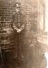 Ben Fisher Goodshaw Band September 29 1940 1