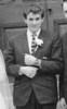 Peter 1965