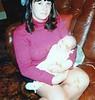 Maureen Terence 19751