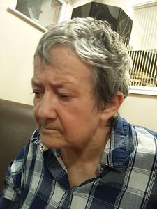 Maureen Birthday 70th 20160928 005