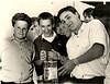 Terence Barrow News 1989