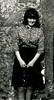 Barbara Mulrooney (Gorton)