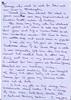 Maureen's letter 2