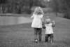 30_HR_Maurer-family-2013