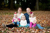 12_HR_Maurer-family-2013