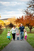 46_HR_Maurer-family-2013