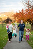 47_HR_Maurer-family-2013