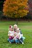 39_HR_Maurer-family-2013