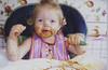 I love spaghetti!!