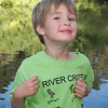 River Critter