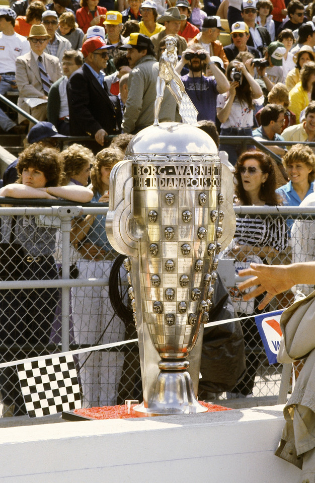 1984-503