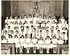 1964-501 1st Communion Photo1