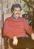 1987-501