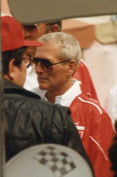 1984-501