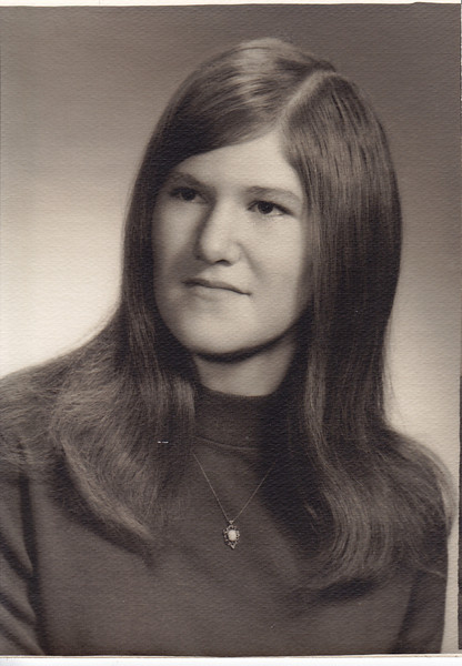 Cindy Cary