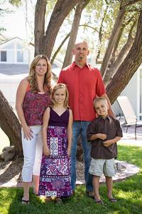 001_KLK_Maynard_FamilyT