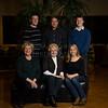 Maynard Family~12-26-12-021
