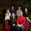 Maynard Family~12-26-12-032