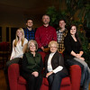 Maynard Family~12-26-12-033-2