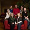Maynard Family~12-26-12-2
