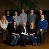 Maynard Family~12-26-12-018