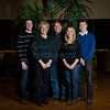 Maynard Family~12-26-12-025