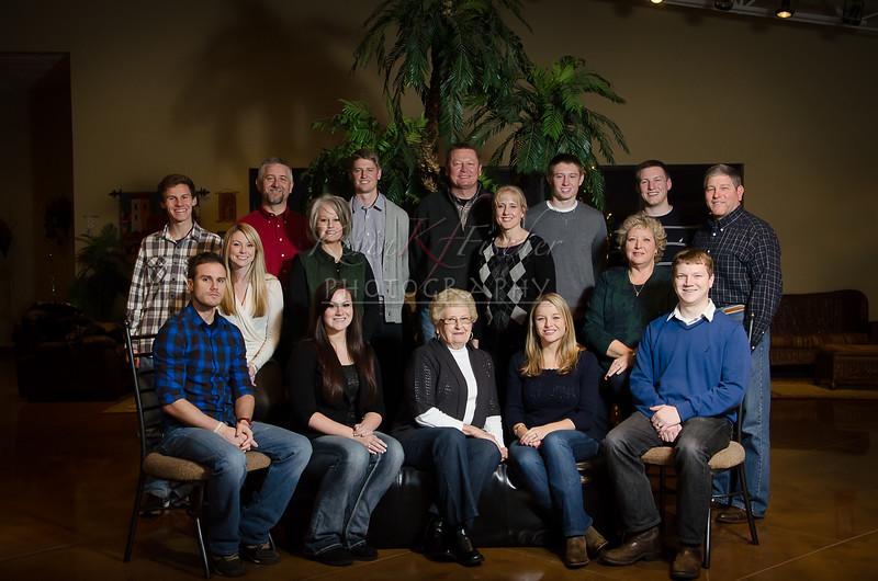 Maynard Family~12-26-12-012