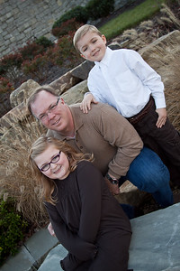 McAlister Family (4 of 64)