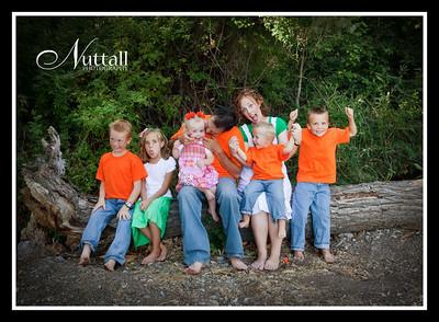 McAllister Family 072