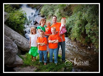 McAllister Family 078