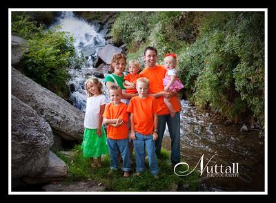 McAllister Family 085