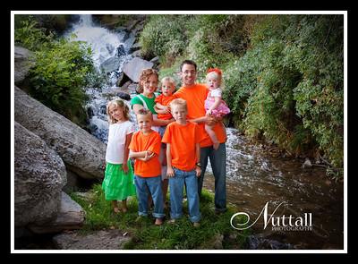 McAllister Family 084